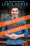 Blog To Book School of Greatness