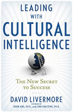 Books On Globalization Cultural Intelligence