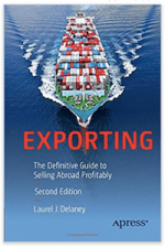 Books On Globalization Exporting