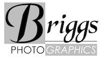 Briggs PhotoGraphics Logo