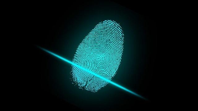 Browser Fingerprinting Digital