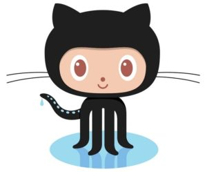 Brute Force Attack Octocat