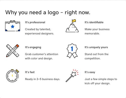 Business Branding GD Design