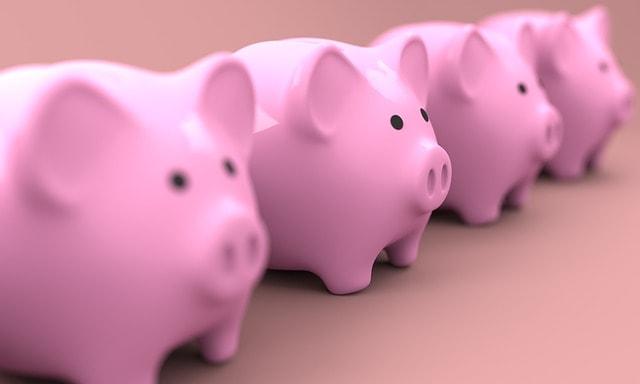 Business Loans For Women Banks