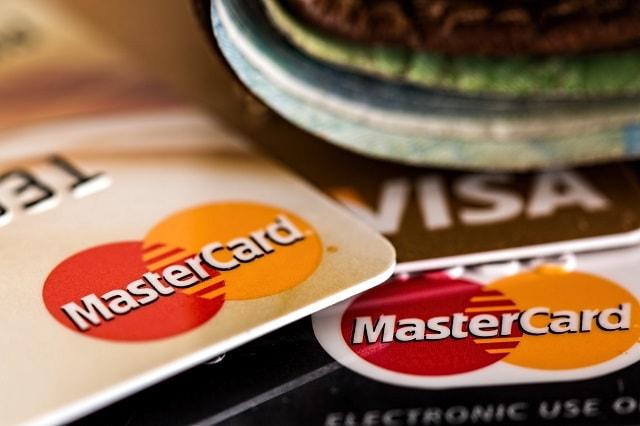 Cash Flow Problems Credit