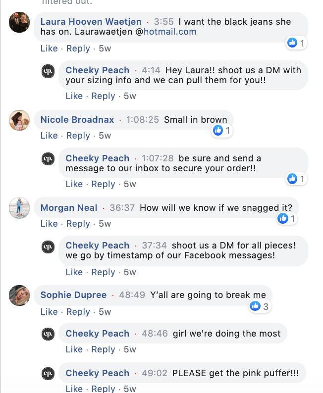 cheeky-peach-facebook-live2