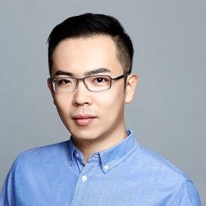 Chinese Domain Aftermarket Jin Wang