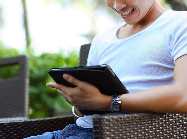 Client Engagement Reading