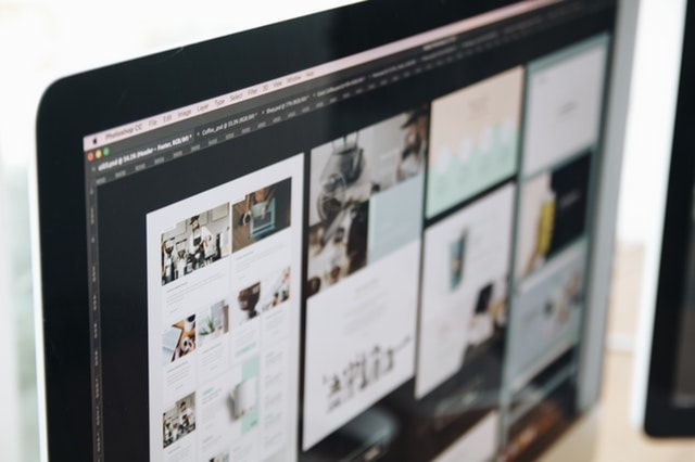 Client Feedback Form Web Design