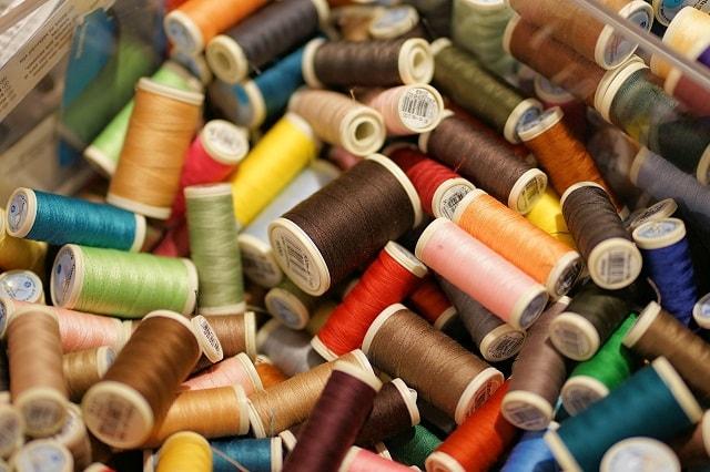 Clothing Company Thread