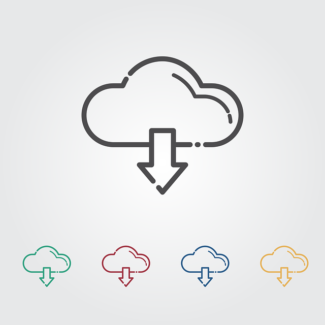 Cloud Computing For Business Download
