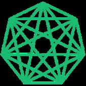 Cogeo Logo