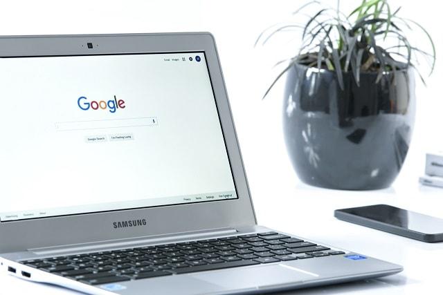 Consumer Journey Google