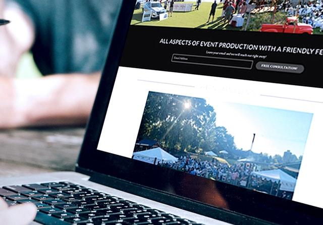 Worksheet Content creation for websites – Worksheet Websites