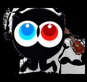 Crowdfunding Platforms Ulele Owl