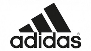 Custom Logo Design Adidas 2 Example