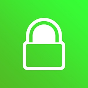 Cybersecurity Tips SSL