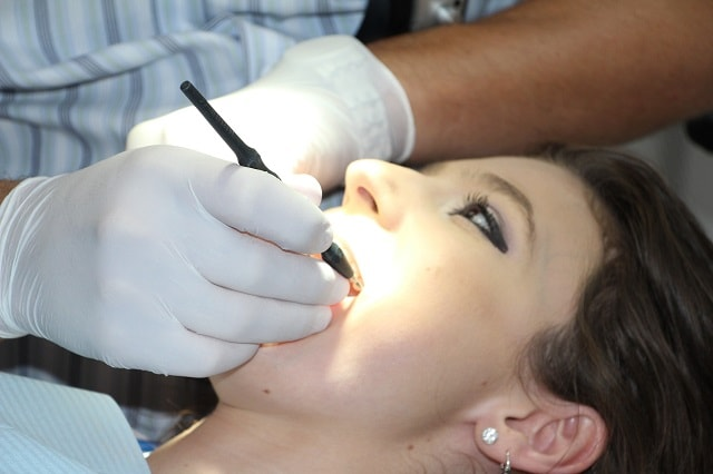 Dental Software Patient