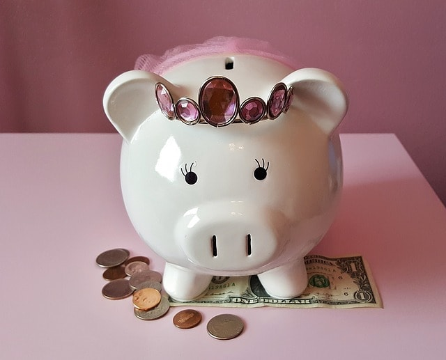 Diversify Your Income Bank
