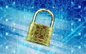Domain Name Ownership Lock