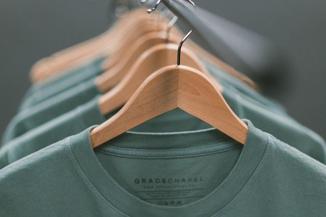 eCommerce Consumer Behavior Inventory