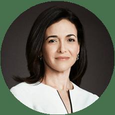 Effective Communication Tips Sheryl Sandberg