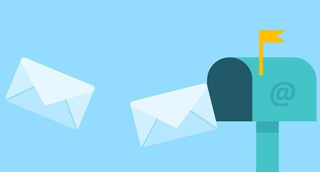 Email Open Rates Delivering To Inbox