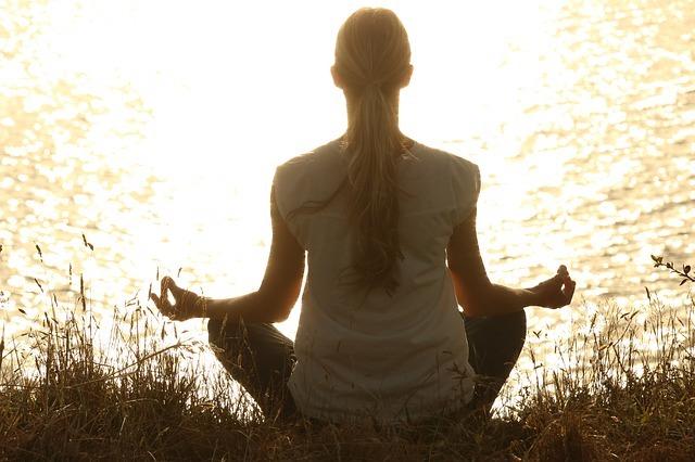 Empathy Like Meditation