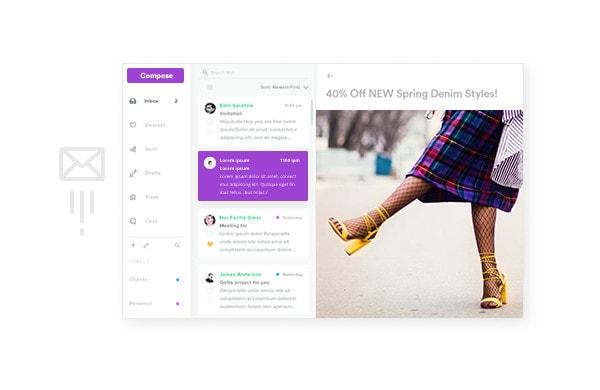 eStore Customer Service GoCentral Online Store