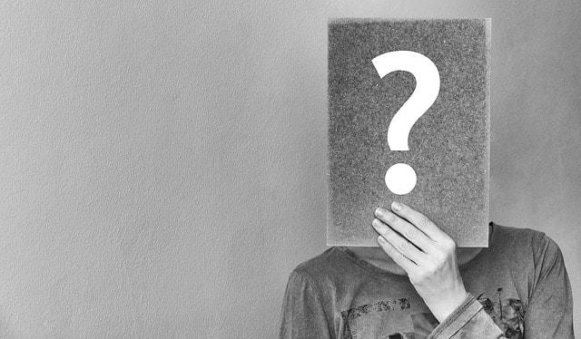 Exchange Policy FAQ
