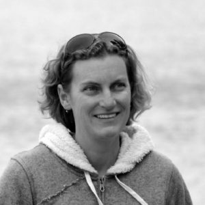 Fiona Sanguinetti