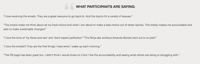 Fitness Marketing Ideas Reviews