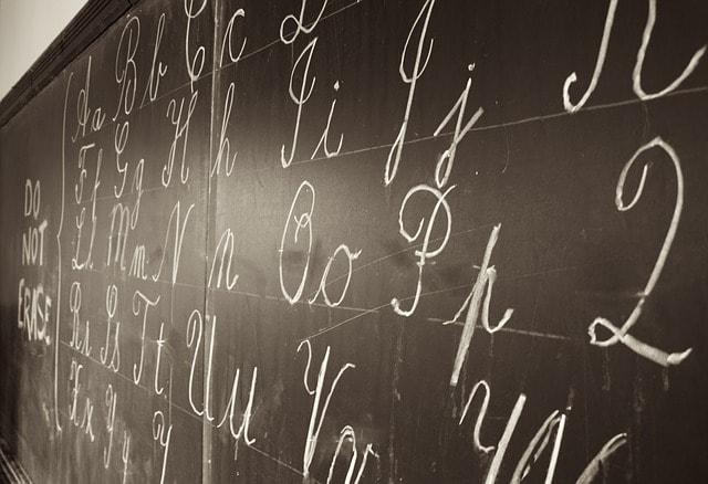 Freelance Quotes Spelling