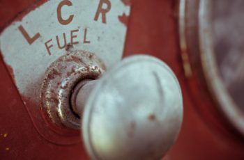 Fuel Startup Crowdfunding