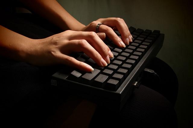 Get More Blog Readers Title