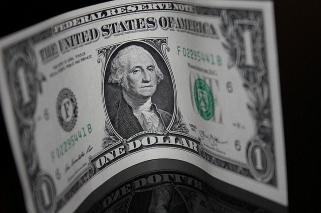 Get Paid Dollar