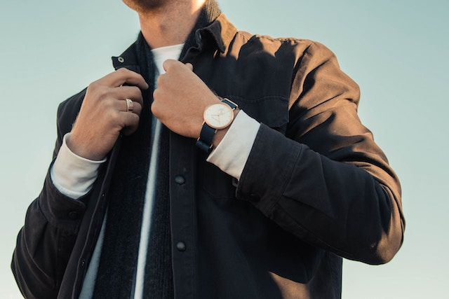 Global Trade Trends Wearables