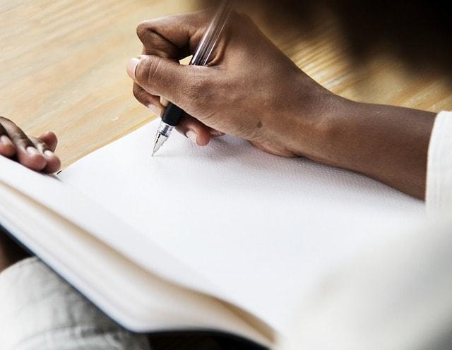 Handling Customer Inquiries Script