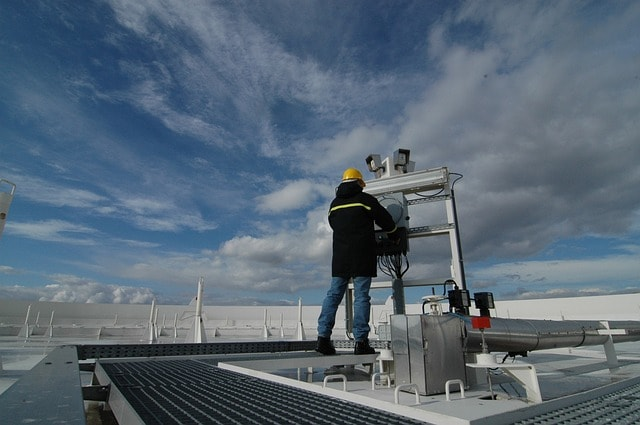 Heating And Cooling Companies Maintenance