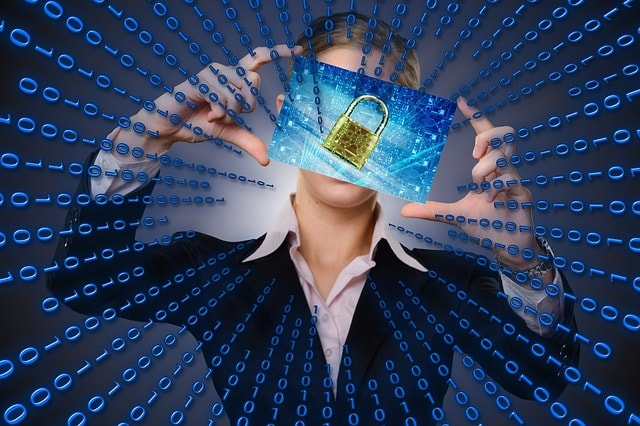 HIPAA For Dental Offices Encryption