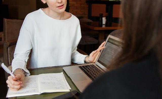 Hire Marketing Manager Presentation