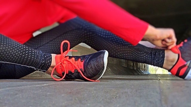 Hobbies That Make Money Fitness