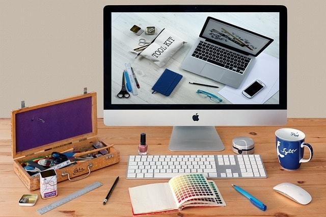 Hobbies That Make Money Graphic Design