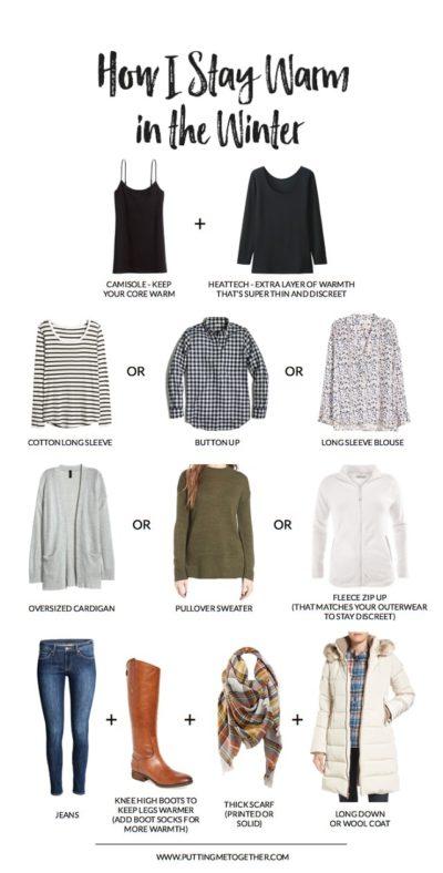 Holiday Pins Clothing