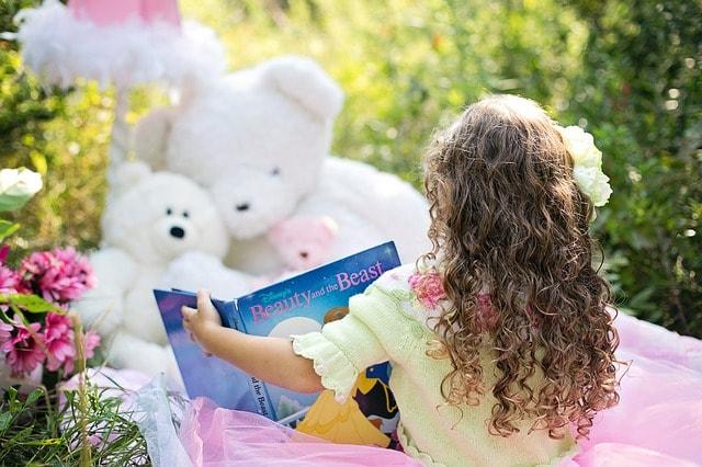 Home-Based Mompreneurs Reading