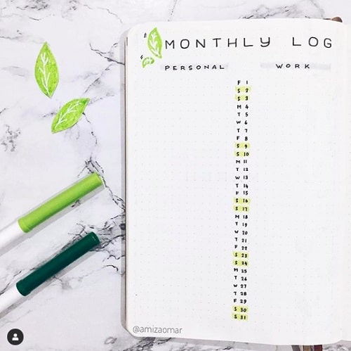 how-to-bullet-journal-monthly-log.jpg