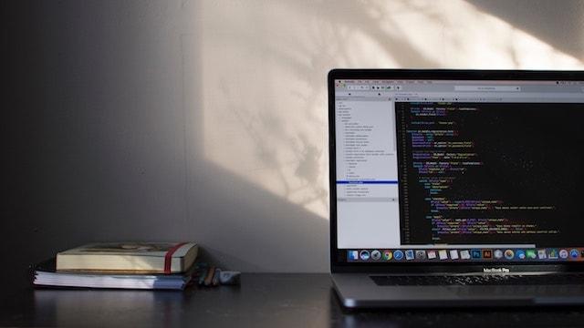 How To Delete A Tumblr Blog WordPress