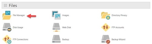 How To Install WordPress On cPanel File Manager