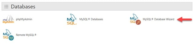 How To Install WordPress On cPanel MySQL