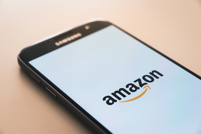 How To Sell Stuff On Amazon App on Mobile Phone